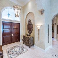 kris-henderson-decorative-art-entry-sheer-glaze-interior-design