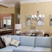 adler-designbuild-family-friendly-venetian-plaster-interior-design