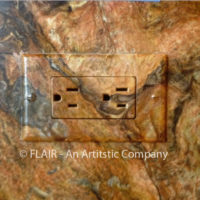 electrical-outlet-faux-marble-interior-design