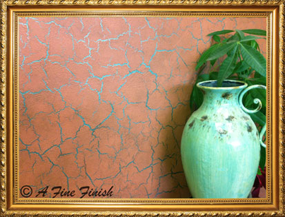 Plasters-&-Textures