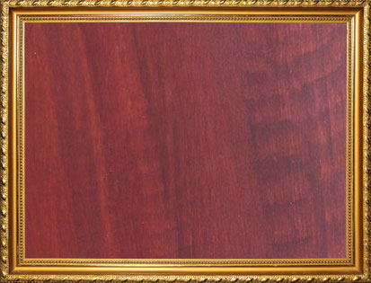 Woodgrain-Marbling