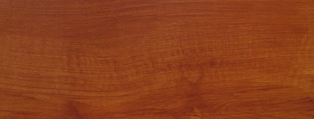 Woodgrain marbling