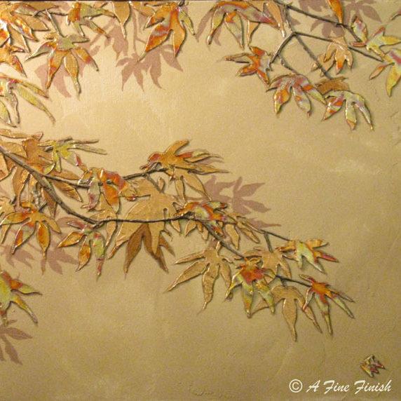 2015MP02-Be-Leaf