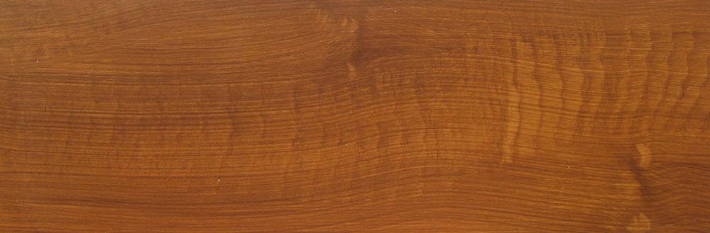 Woodgrain Amp Marbling
